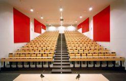 acoustique-auditorium