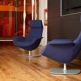 fauteuils-socle-entreprise