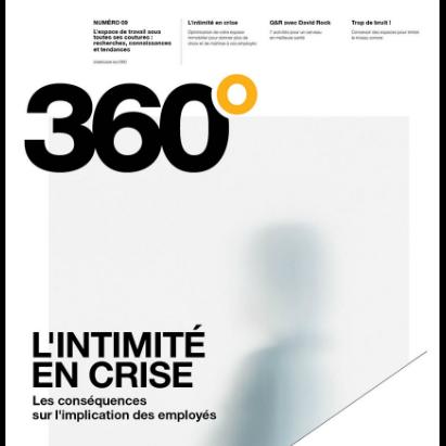 360_tertia_actualites
